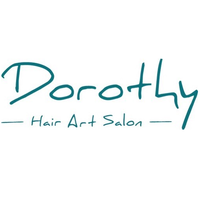 Dorothy hair